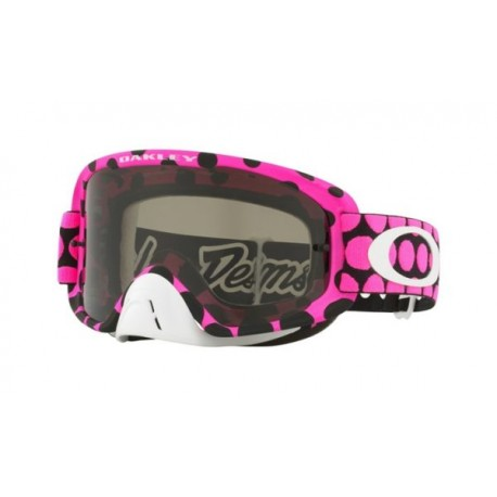 OAKLEY GOOGLES O-FRAME 2.0 MX TLD