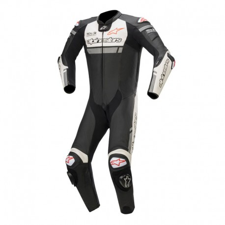 ALPINESTARS MISSILE IGNITON Leather Suit Tech-Air® Compatible 1PC