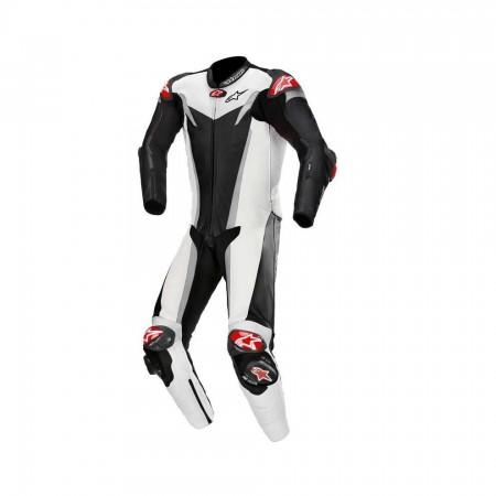 ALPINESTARS GP TECH Leather suit V3 1PC TECH AIR