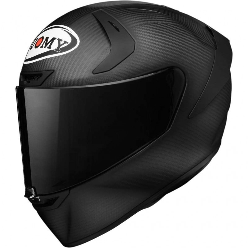 SUOMY Helm SR GP CARBON