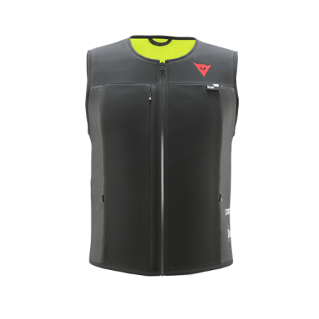 DAINESE SMART JACKET WOMAN- AIRBAG VEST