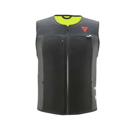 DAINESE SMART JACKET MAN- AIRBAG VEST