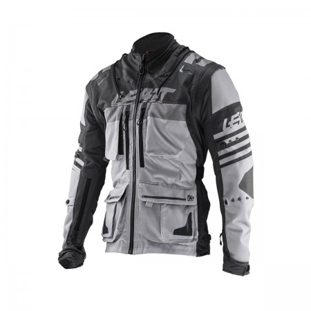 LEATT JACKET 5.5 ENDURO