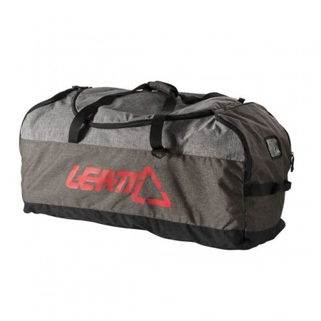 LEATT DUFFLE BAG