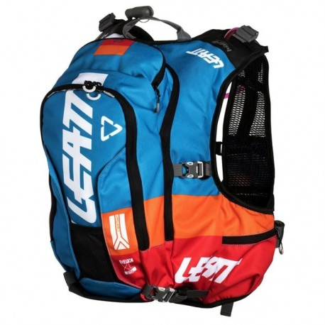 LEATT PACK BAG HYDRATION GPX XL 2.0