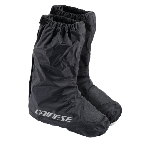 DAINESE STORM RAIN OVERBOOTS
