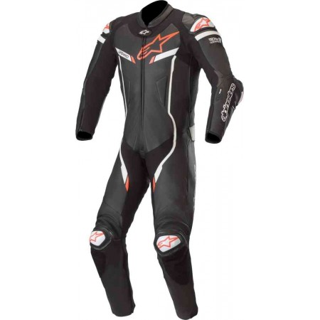 ALPINESTARS 1PC GP PRO V2 TECH AIR BAG COMP.