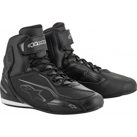 ALPINESTARS Shoes STELLA FASTER 3