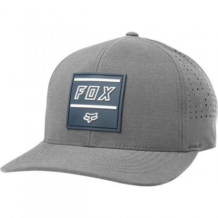 FOX Hat FLEXFIT MIDWAY