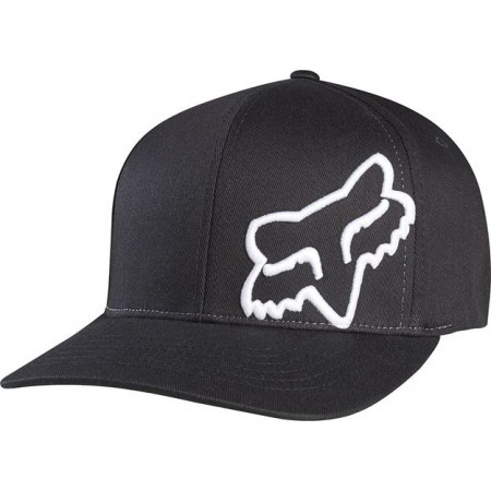 FOX Hat FLEXFIT FLEX 45
