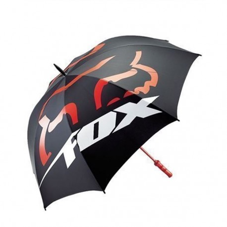 FOX Umbrella CLASSIC