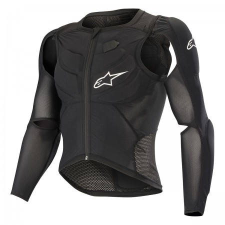 ALPINESTARS MTB PROTEKTOR JACKET VECTOR TECH LS