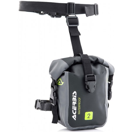 ACERBIS BAG - NO WATER