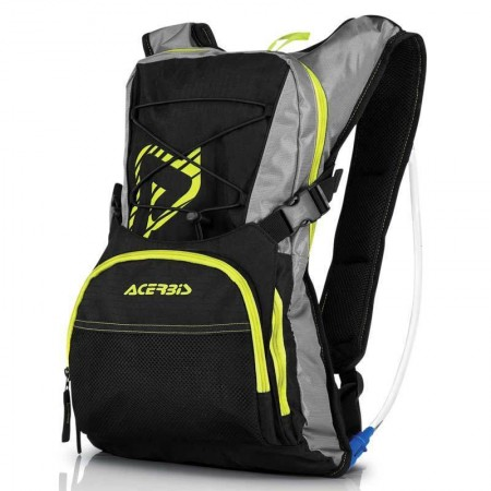 ACERBIS H2O BACKPACK