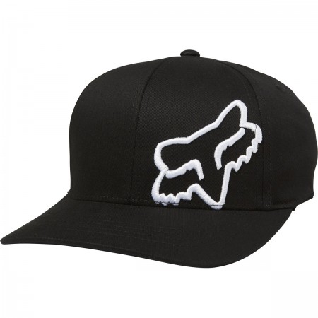 FOX KIDS HAT FLEXFIT FLEX 45