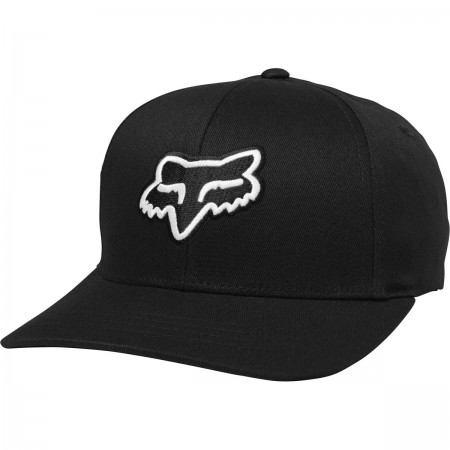FOX KIDS HAT FLEXFIT LEGACY