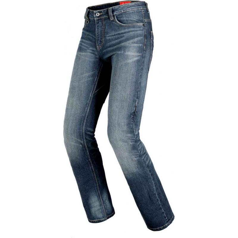 SPIDI Pants J-TRACKER LONG