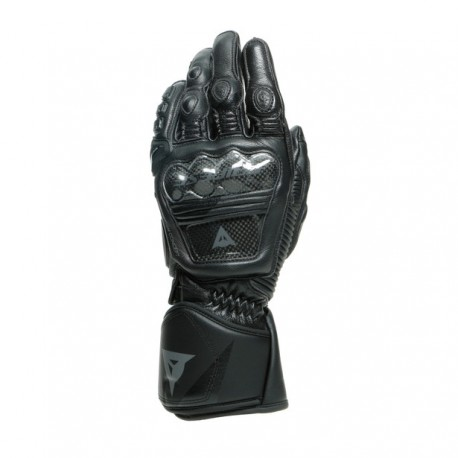 DAINESE DRUID 3 GLOVES B/B