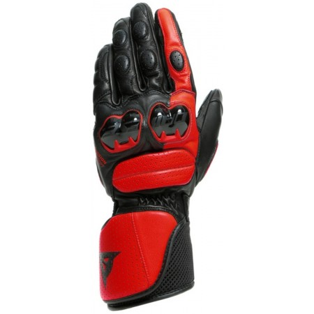 DAINESE IMPETO GLOVES B/L-R