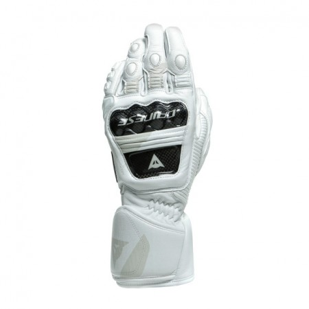 DAINESE DRUID 3 GLOVES W
