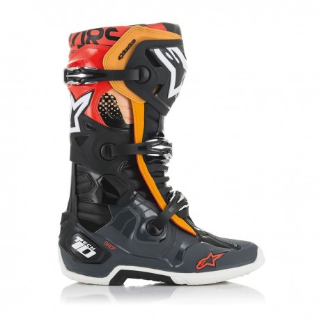 ALPINESTARS TECH10 EVO2
