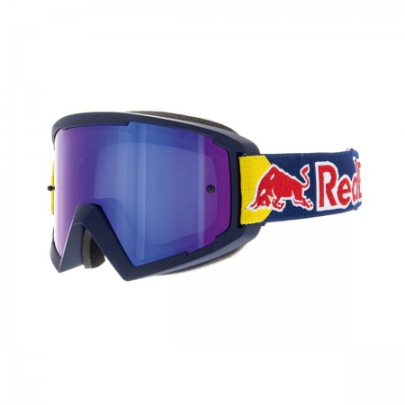 RED BULL SPECT MX GOGGLES