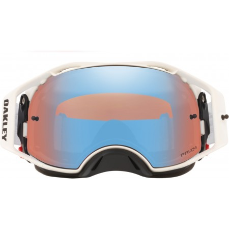 OAKLEY BRILLE AIRBRAKE FACTORY PILOT