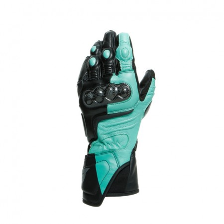 DAINESE CARBON 3 LADY B/AG/ANT