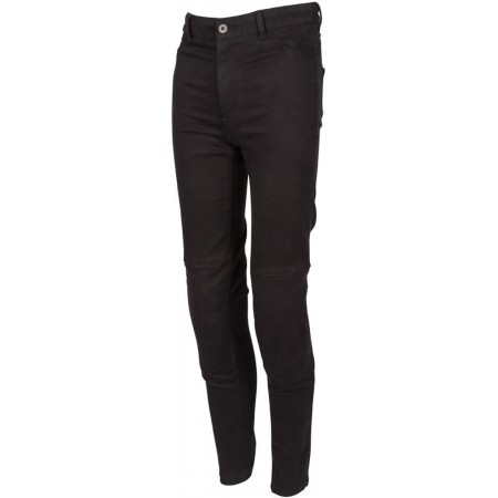 SPIDI MOTO LADY LEGGINGS PRO PANTS