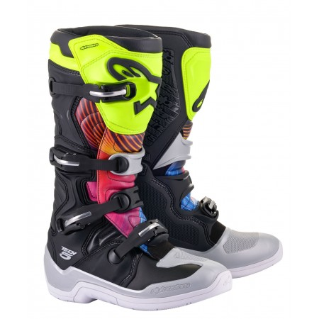 ALPINESTARS TECH 5 LE BRAAP20