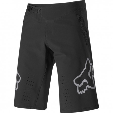 FOX MTB SHORT DEFEND