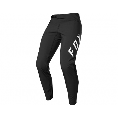 FOX MTB PANTS DEFEND LONG BL