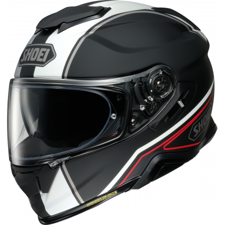SHOEI GT-AIR 2 PANORAMA TC-5