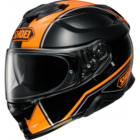 SHOEI GT-AIR 2 PANORAMA TC-8
