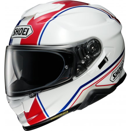 SHOEI GT-AIR 2 PANORAMA TC-10