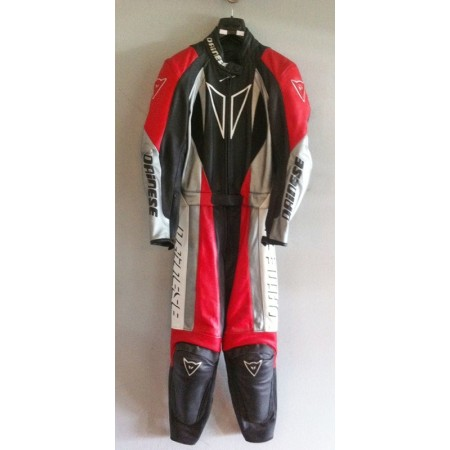 DAINESE MAKO DIV. LADY SIZE 34 (ital.40)