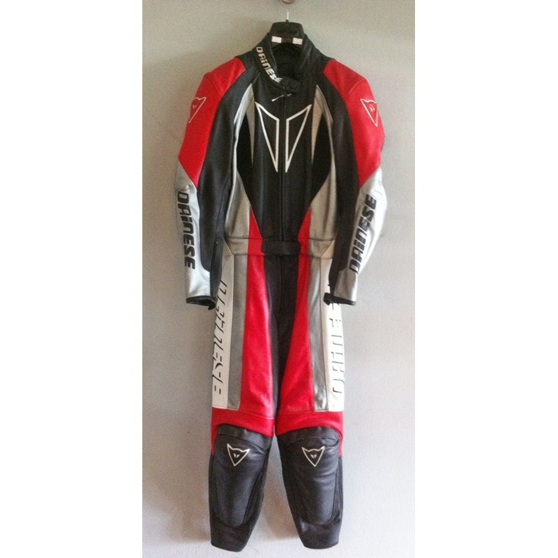 DAINESE MAKO div. Lady Gr.34 (ital.40)