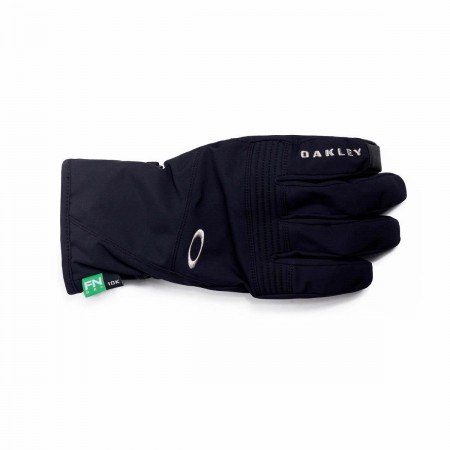 OAKLEY GLOVES ROUNDHOUSE SHORT 2.5