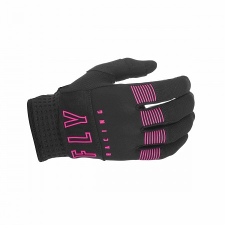 FLY GLOVES F-16