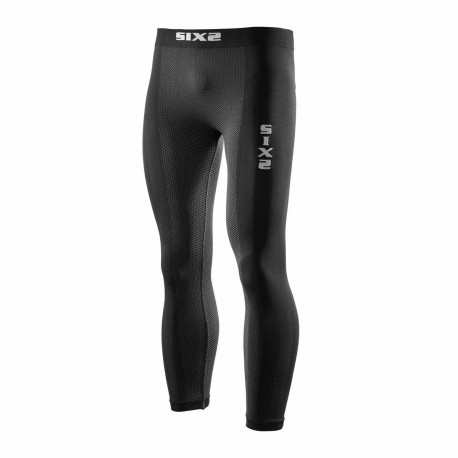 SIX2 UNDERGARMENT THERMO CARBON