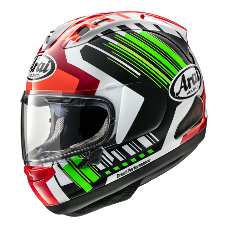 ARAI RX-7V VD MARK
