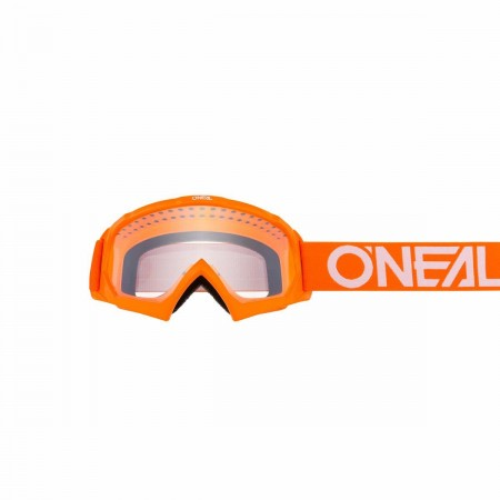 ONEAL MX KIDS BRILLE B-10