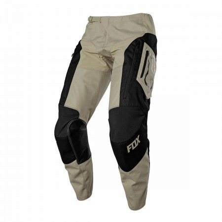 FOX MX PANTS LEGION LT SAND