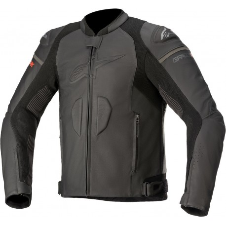 ALPINESTARS Jacket GP PLUS R V3 RIDEKNIT