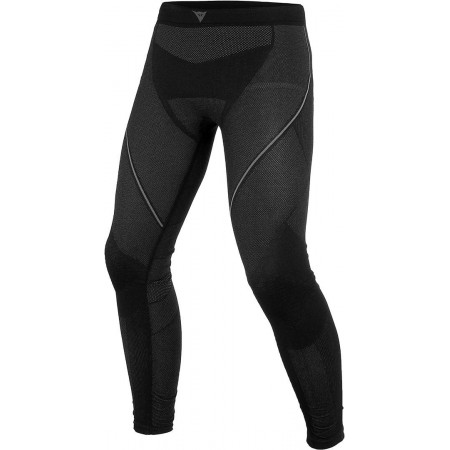 DAINESE D-CORE THERMO PANT BLACK