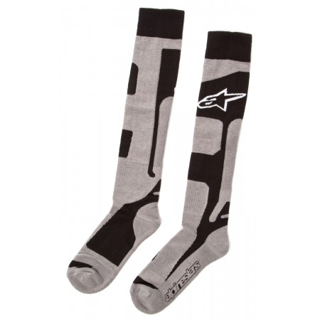 ALPINESTARS NOGAVICE TECH COOLMAX