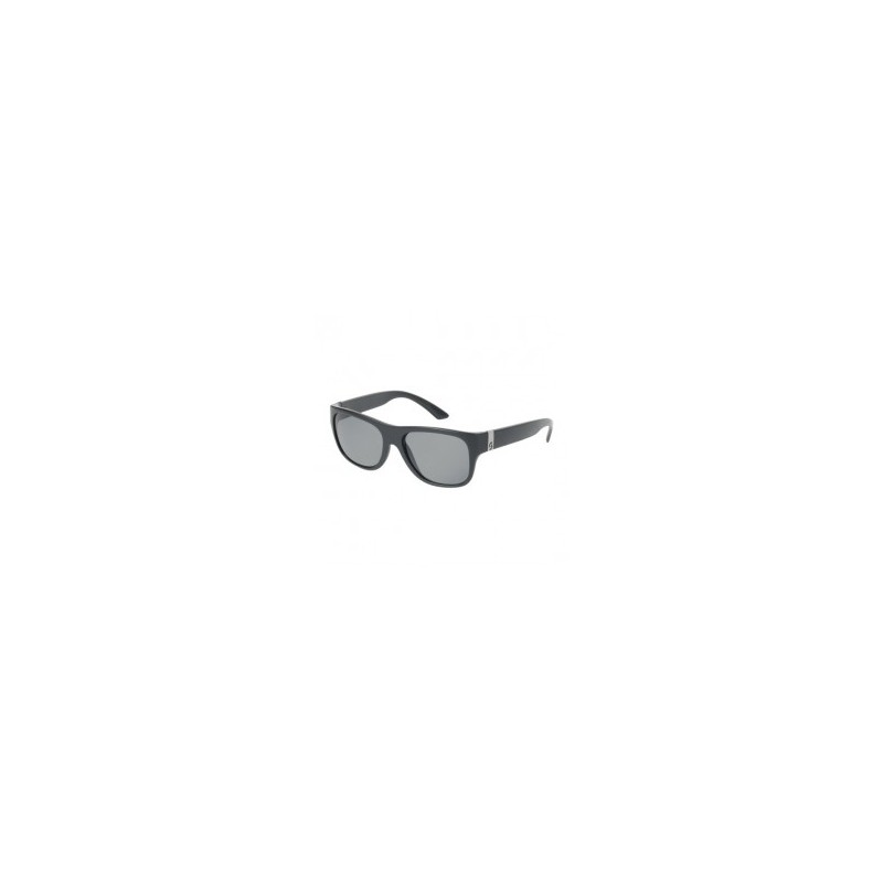 SCOTT GLASSES LYRIC BLACK