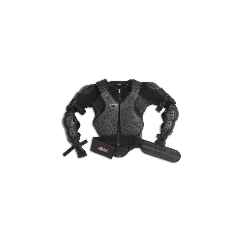 UFO PROTECTOR JACKET SCORPION