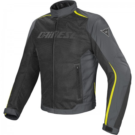 DAINESE HYDRA FLUX D-DRY JAKNA