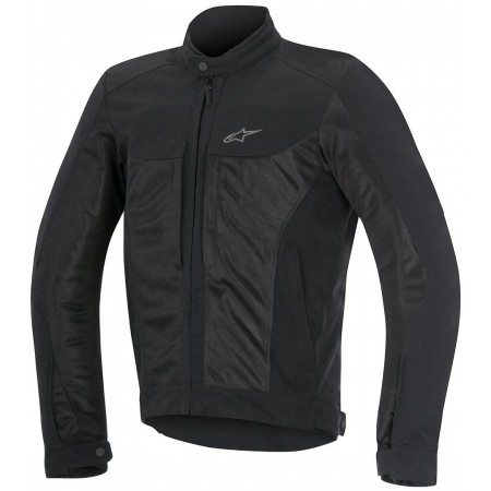 ALPINESTARS LUC AIR MESH